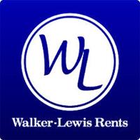 Walker Lews Rents