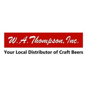 WA-Thompson-Inc-Logo-2017-Craft-Beers2-