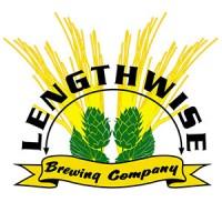 lengthwise